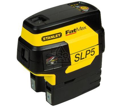 Уровень STANLEY SLP5
