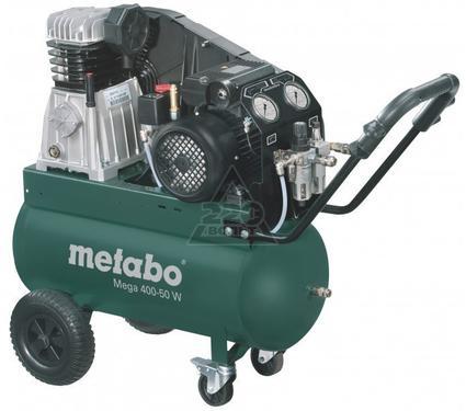 ���������� ��������� METABO MEGA 400-50 W