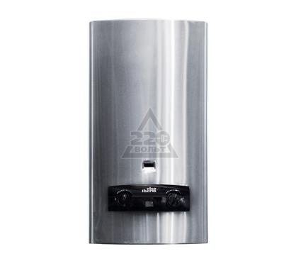 ��������������� ELSOTHERM 11E inox