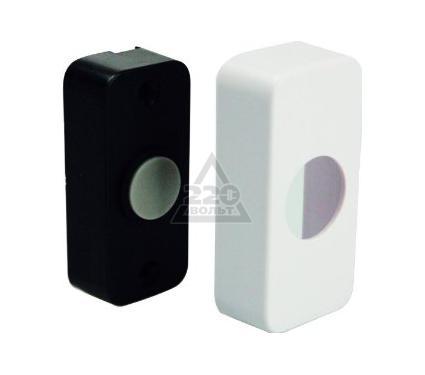 Кнопка для звонка ELRO DB701