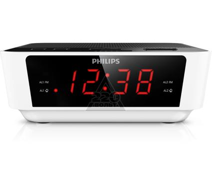 Часы-радио PHILIPS AJ3115/12