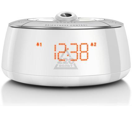 Часы-радио PHILIPS AJ5030/12