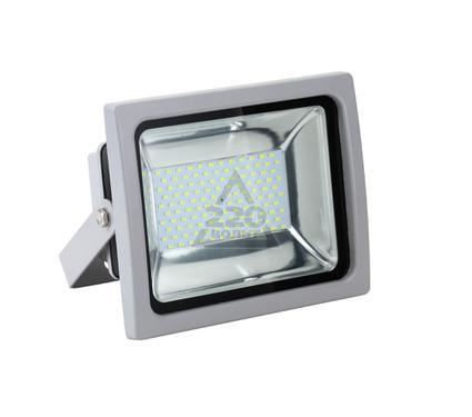 Прожектор светодиодный UNIEL ULF-S04-100W/NW