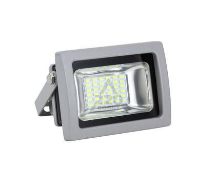 Прожектор светодиодный UNIEL ULF-S04-20W/DW