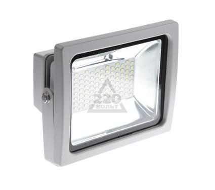 Прожектор светодиодный UNIEL ULF-S04-50W/DW
