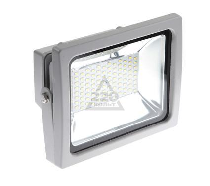 Прожектор светодиодный UNIEL ULF-S04-50W/NW