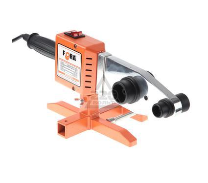 Аппарат для сварки пластиковых труб FORA инструмент 1500
