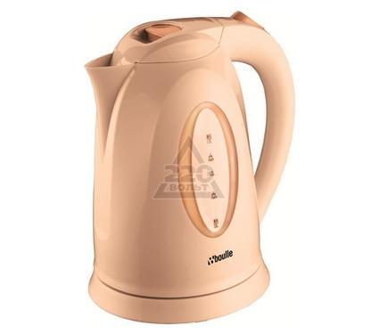 Чайник BOULLE KK-988C