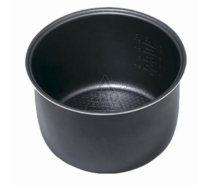 Чаша BOULLE MP-5L