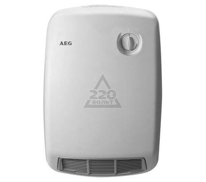 Тепловентилятор AEG VH 211