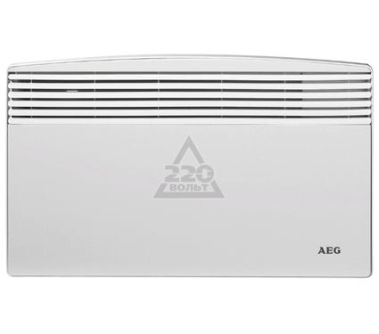 Конвектор AEG WKL 3003 S