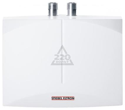 Электрический проточный водонагреватель STIEBEL ELTRON DHM 4