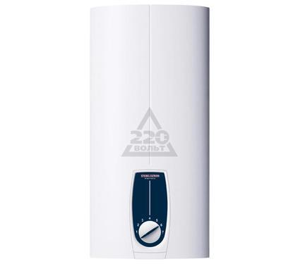 Электрический проточный водонагреватель STIEBEL ELTRON DHB-E 11 SLi