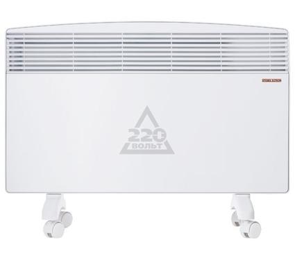 Конвектор STIEBEL ELTRON CNS 150 F