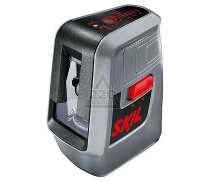 ������� SKIL LL0516 AA