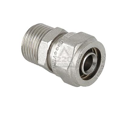 Соединение прямое VALTEC VTm.301.N.001605