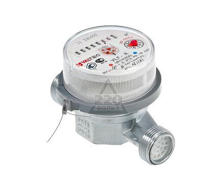 Счетчик воды универсальный VALTEC VLF-R-L