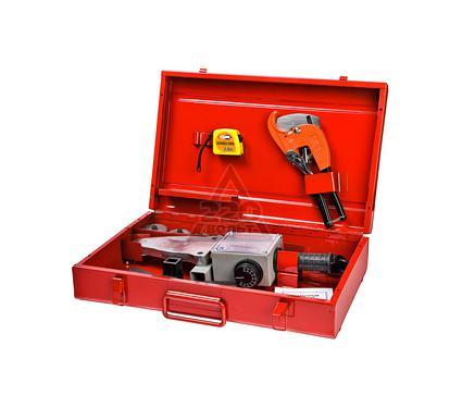 Аппарат для сварки пластиковых труб VALTEC VTp.799.0.016040