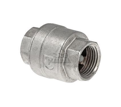 Клапан VALTEC VT.161.N.06