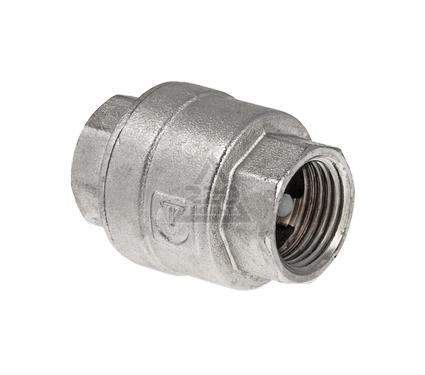 Клапан VALTEC VT.161.N.05