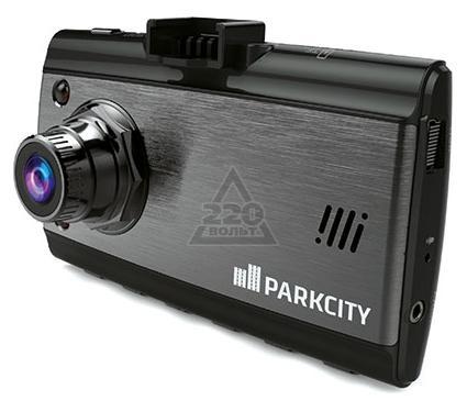 ���������������� PARKCITY DVR HD 750