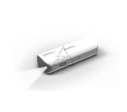 Внешний аккумулятор ROMOSS Solo 1