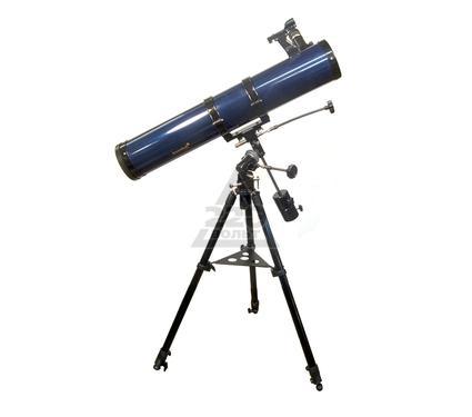 Телескоп LEVENHUK Strike 135 PLUS (RU)