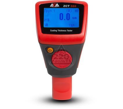Толщиномер ADA ZCT 888