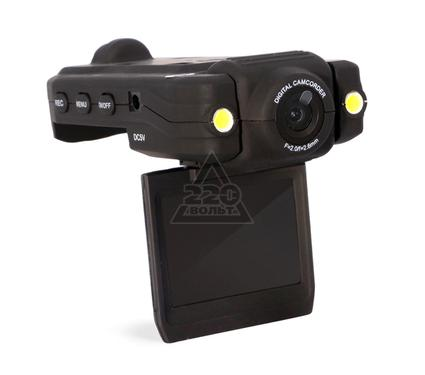 Видеорегистратор CARLINE CX 310