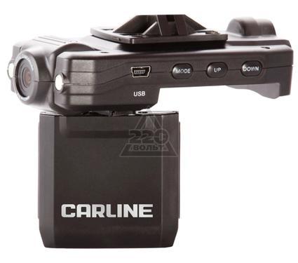 ���������������� CARLINE CX 312