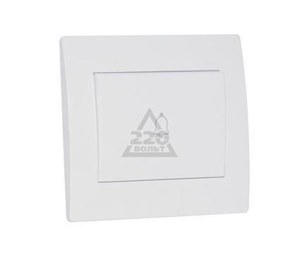 Кнопка для звонка SVEN SE-118 белый