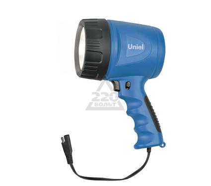 Фонарь UNIEL S-CL010-BA Blue