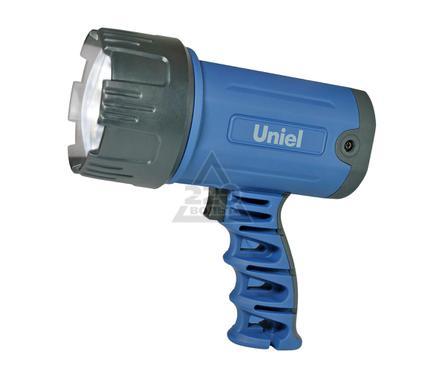 ������ UNIEL S-SL010-BA Blue