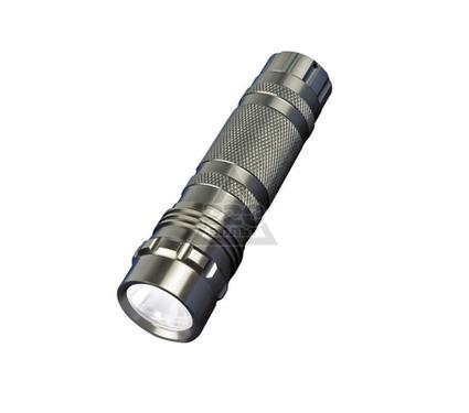 ������ UNIEL S-LD023-C Silver
