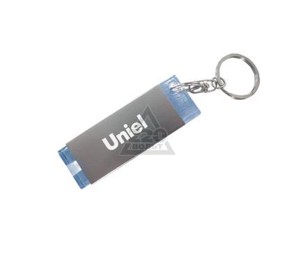 Фонарь UNIEL S-KL018-C Grey