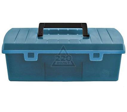 Ящик для инструментов FIT 65497