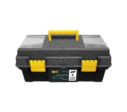 Ящик для инструментов FIT 65553
