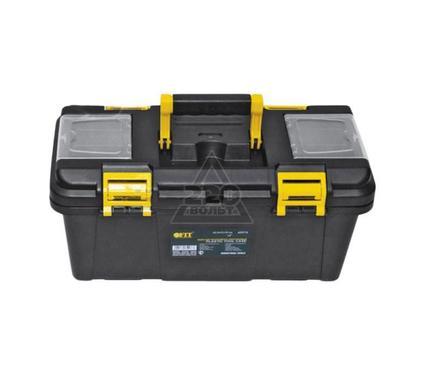 Ящик для инструментов FIT 65578