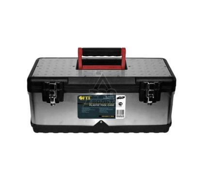 Ящик для инструментов FIT 65603