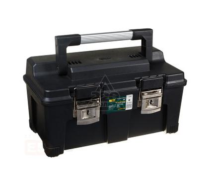 Ящик для инструментов FIT 65608