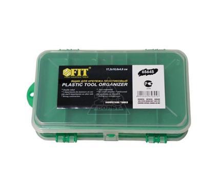 Ящик для инструментов FIT 65645