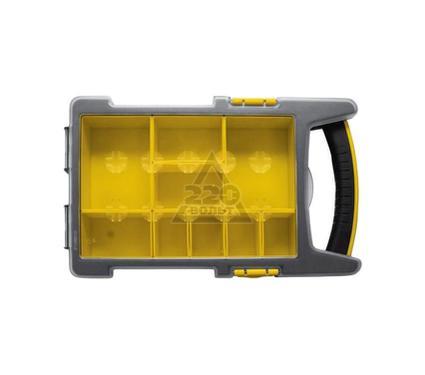 Ящик для инструментов FIT 65648
