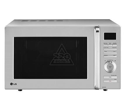 Микроволновая печь LG MC8289URC