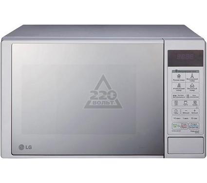 Микроволновая печь LG MH6043DAR