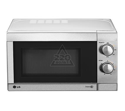 Микроволновая печь LG MS2022U