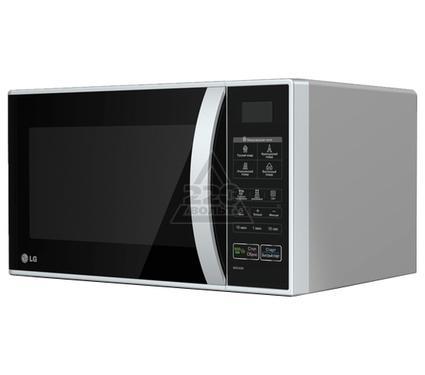 Микроволновая печь LG MS2342BS