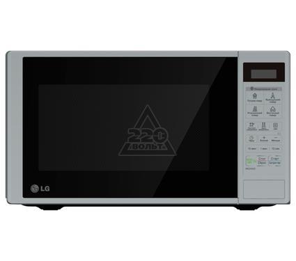 Микроволновая печь LG MS2342DS