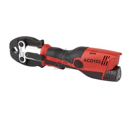Пресс-клещи для металлопластиковых труб NOVOPRESS ACO102 44045-50