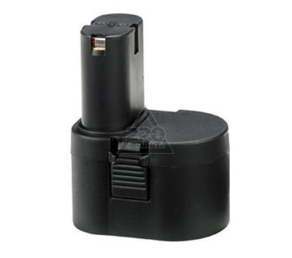 Аккумулятор NOVOPRESS 41574-50