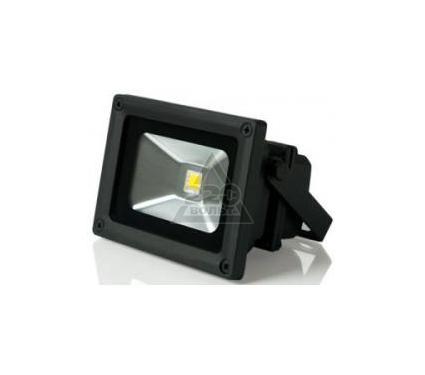 Светодиодный прожектор GAUSS LED 10W COB